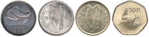 IFS-Eire-Decimal-Euro
