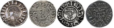 Norse-Gaelic-Norman
