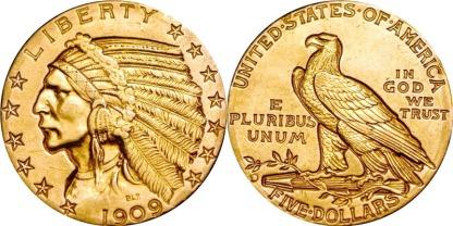 1909-indian-head-half-eagle
