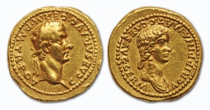 Caligula_AD_37-41 aureus
