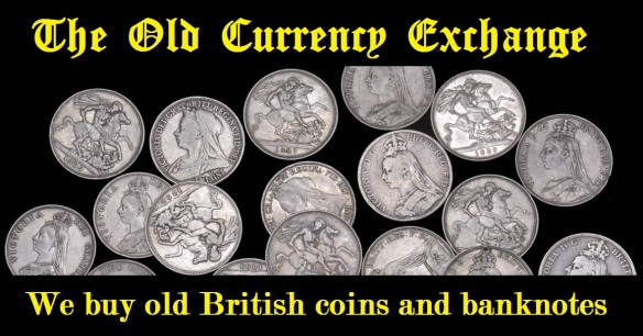 O'Brien Rare Coin Review: Why is the 1933 British Penny so