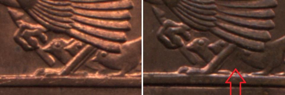 O'Brien Coin Guide: Irish Pre-Decimal Penny | The Old