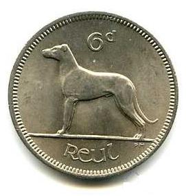 sixpence-rev.jpg