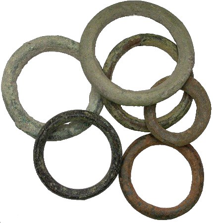 what is celtic ring money the currency exchange is