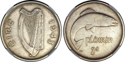 Heritage World Coin Auctions ANA Signature Sale 3033 8 August 2014