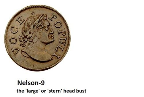 Nelson-9 (stern head)
