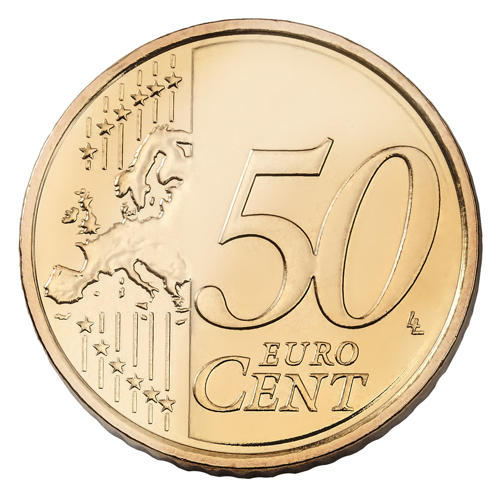 50 Eur To Inr