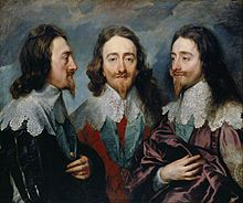 Charles I like his father before him indulged the Catholic landowners not out of religious belief but out of greed. The Gaelic people were a good source of income for the throne which in turn helped pay for the defence against a possible invasion from the Spanish.