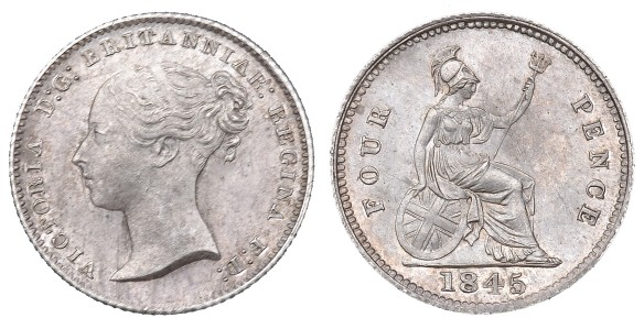 O'Brien Coin Guide   The Old Currency Exchange is a