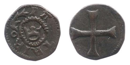 O Devorador Edward-iv-first-e28098anonymouse28099-issue-1460-1462-copper-half-farthing-1.26g-df.101-var.-s.-6399
